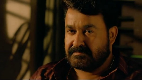 Mohanlal's Drishyam 2 Gets A Release Date? Here Is What We Know