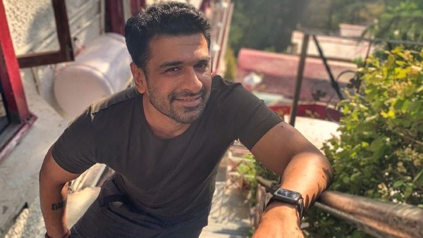 Also Read: Eijaz Khan To Return Soon To Bigg Boss 14 For His Fans