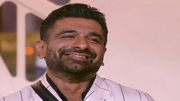 ALSO READ: Eijaz Khan Calls Himself 'Pure Gold' After Bigg Boss 14 Makers Call Him 'Arrogant'