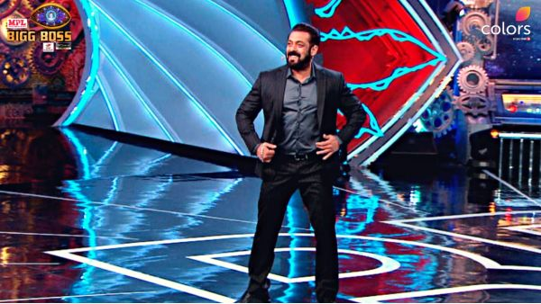 Bigg Boss 14 Weekend Ka Vaar January 17 Highlights