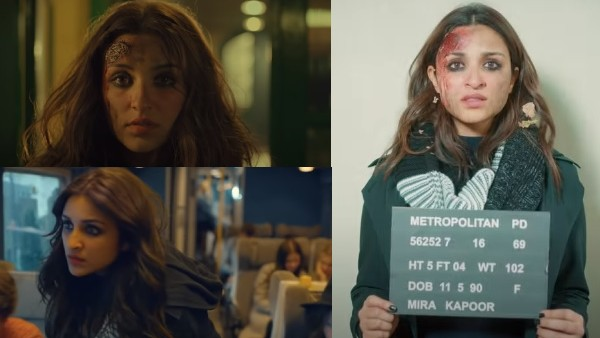 ALSO READ: The Girl On The Train Teaser: Parineeti Chopra Starrer Murder Mystery Looks Intriguing; Release Date Out