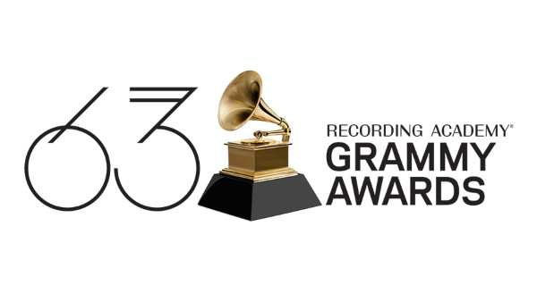<strong>ALSO READ: </strong>63rd Grammy Awards Postponed Amid Surging COVID-19 Cases In Los Angeles
