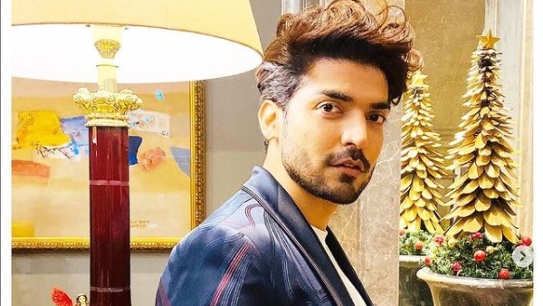 Gurmeet Urges People To Donate For Ayodhya Temple Funding