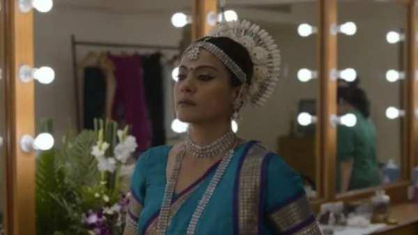 ALSO READ: Tribhanga Teaser: Kajol, Tanvi Azmi And Mithila Palkar's Netflix Film To Release On January 15
