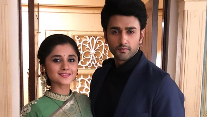 Also Read : Nishant Singh Malkhani On Guddan Tumse Na Ho Payega Going Off-Air: Its Not Shocking But Definitely Sad To Hear