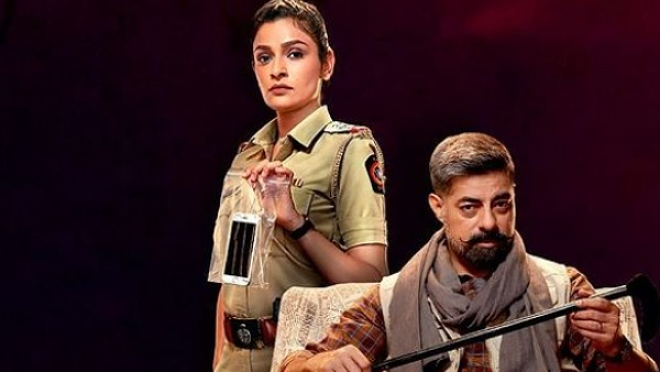 Kaun Review: This Crime Drama Gets Non-Engaging