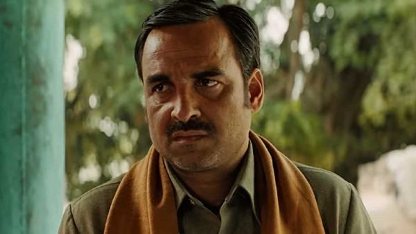 <strong>ALSO READ: </strong>Kaagaz Movie Review: Pankaj Tripathi Brings 'Dead' To Life With His Engaging Performance