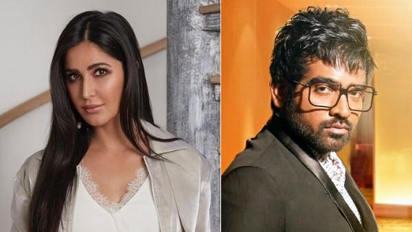 ALSO READ: Katrina Kaif-Vijay Sethupathi's Film: Director Sriram Raghavan Has Something Unique In Store For Us