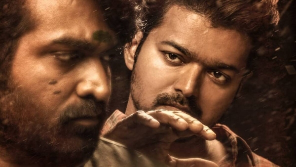 Master To Get A Hindi Remake Soon; Who Will Reprise Thalapathy Vijay's Role?