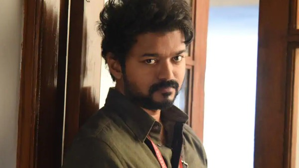 Also Read: Master Day 19 Box Office Collection: Thalapathy Vijay Starrer Remains Unstoppable!