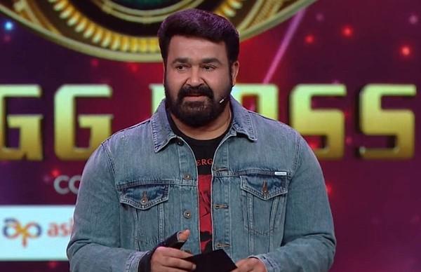Bigg Boss Malayalam 3: Noobin Johny To Nandini Nair; Here's A List Of Probable Contestants
