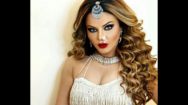 Bigg Boss 14: Rakhi Sawant Reveals She Has Frozen Her Eggs In A Tearful Confession