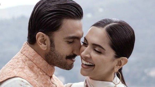 Deepika Padukone On Husband Ranveer Singh As An Actor: He Is Probably The Best We've Had In A Really Long Time