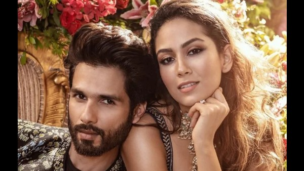 ALSO READ: Shahid Kapoor Makes A Public Request To Impress Wife Mira Rajput After She Fires Him For This Reason
