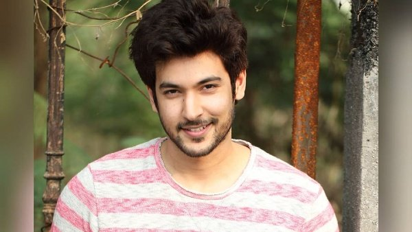 Shivin Narang On Link-Up Rumours With His Co-Stars