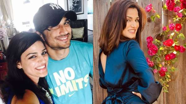 Sushant Singh Rajput's Sister Shweta Announces $35,000 Scholarship On Actor's Birthday Anniversary