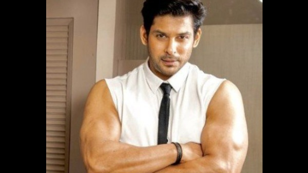 Also Read : Sidharth Shukla Crosses 3 Million Followers On Instagram; BB 13 Winner Shares Pics Of Gifts Received From Fans