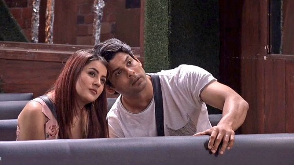 Sidharth Shukla-Shehnaaz's #Sidnaaz Crosses 2M Impressions; Duo Become Asia's 1st On-Screen Couple To Break Record In Asia - Filmibeat