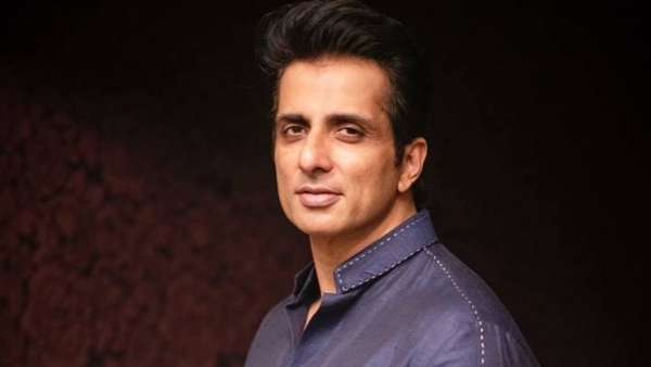 Sonu Sood Reacts To BMC Calling Him A 'Habitual Offender': I Will Obey All Laws And Regulations