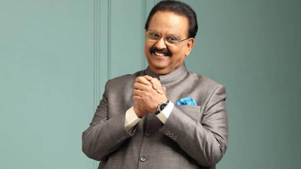 Padma Awards 2021: Late SP Balasubrahmanyam, Shinzo Abe And Others To Be Recipient Of The Prestigious Award