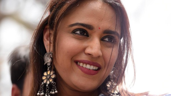 Swara Bhasker: I Do Not Understand Why Being An Actor And Having An Opinion Are Two Oppositional Things