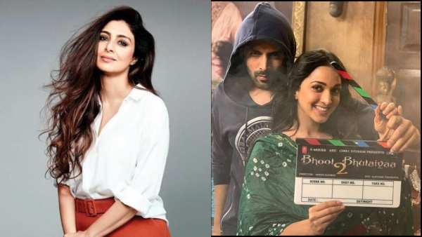 Bhool Bhulaiyaa 2: Makers Postpone Filming Once Again To Retain Tabu