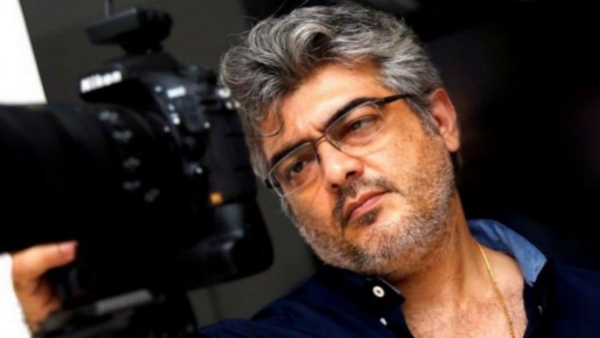 Also Read: Thala Ajith's Valimai: The First Look To Be Revealed Next Week?