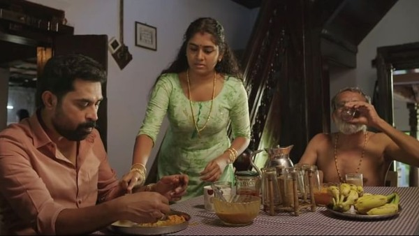 The Great Indian Kitchen Movie Review: Perfect Portrayal Of Everyday Patriarchy