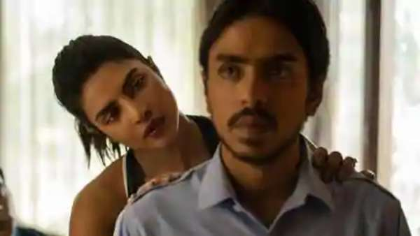 The White Tiger Stars Priyanka Chopra, Rajkummar Rao & Adarsh Gourav