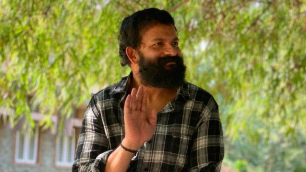Vellam Movie Review: Jayasurya's Performance Is The Soul Of This Deeply Moving Survival Drama