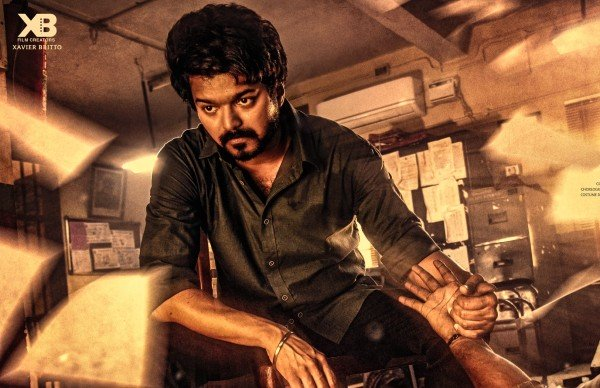 Master Day 1 Box Office Collection: Thalapathy Vijay Starrer Gets A Terrific Opening