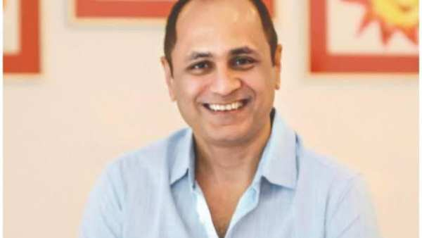 Vipul Amrutlal Shah To Venture Into Digital Space