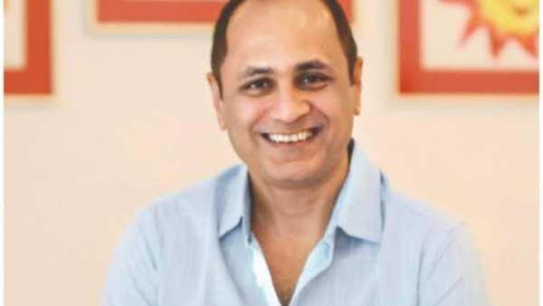 Filmmaker Vipul Amrutlal Shah To Venture Into Digital Content Space