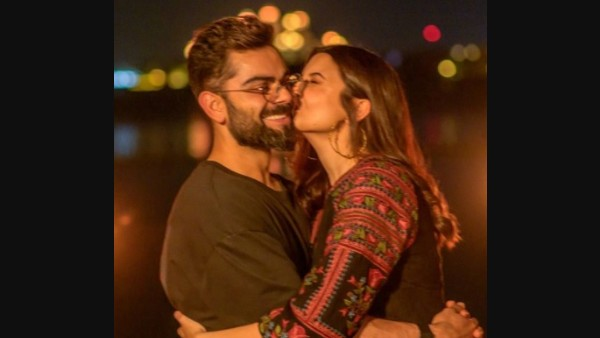 ALSO READ: Anushka Sharma And Virat Kohli Welcome Baby Girl! Cricketer Makes Announcement On Social Media