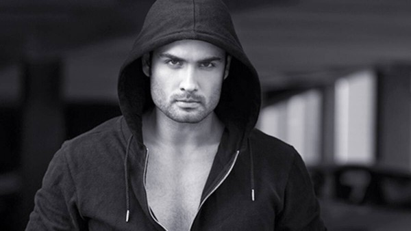 Vivian Dsena Says He Is Quite Content With TV And Aspires To Do More Work On The Small Screen