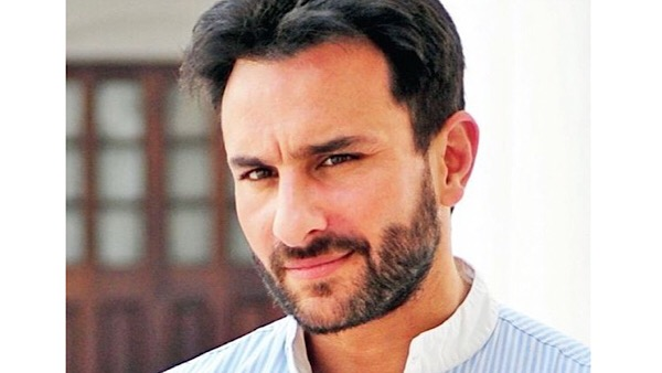 ALSO READ: Saif Ali Khan Says Despite Working Hard, He Found Himself In Mental And Professional Ditch