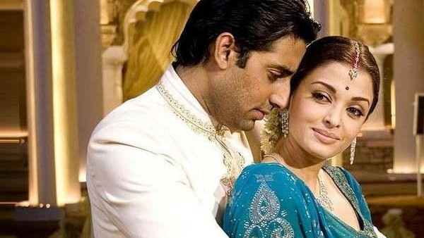 aishwarya-rai-bachchan-celebrates-14-years-of-guru-shares-lovely-pictures-from-the-film-s-new-york