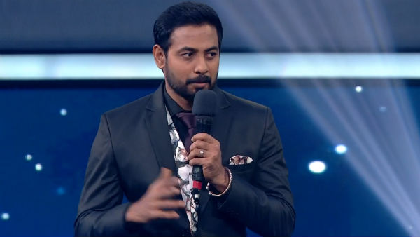 Aari Arjuna's Remuneration For Bigg Boss Tamil 4 Will Stun You!