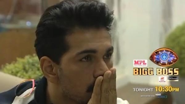 Kamya & Shefali Feel Abhinav Will Be Eliminated Next!