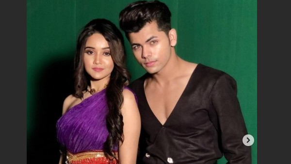 Aladdin: Naam Toh Suna Hoga To Go Off-Air