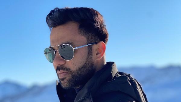 'We Want To Create Characters Like The Avengers,' Says Ali Abbas Zafar