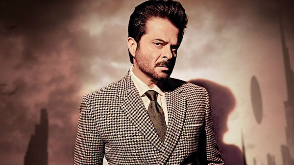 ALSO READ: Anil Kapoor Admits Doing Some Films Just For Money Because His Family Was In Crisis
