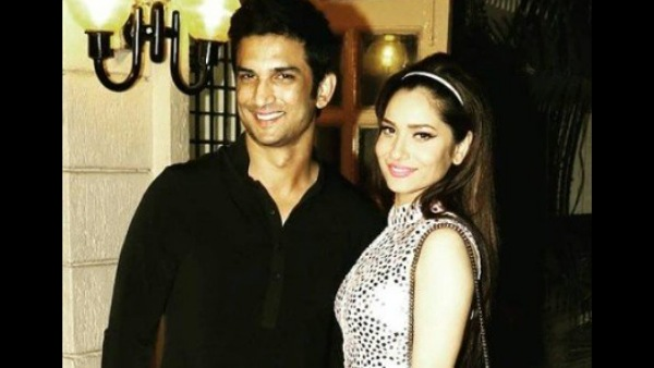 Also Read: Ankita Lokhande Shares Her Happiest Memory With Sushant Singh Rajput; Says 'Pray For Him And His Family'