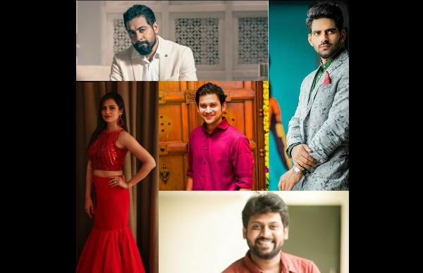 Bigg Boss Tamil 4 Grand Finale: Date, Time, Where To Watch And Special Guest Details