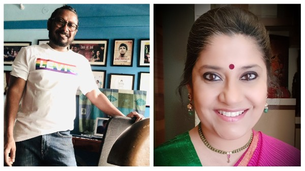 ALSO READ: Renuka Shahane And Onir Join KASHISH Advisory Board; The 2021 Edition Will Have The Theme, 'Unlock With Pride'