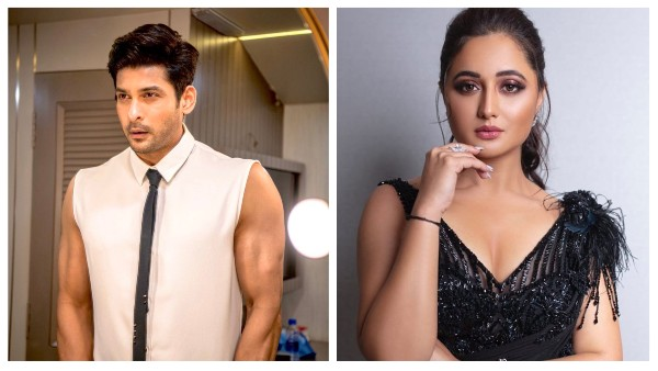 Ankita Lokhande, Sidharth Shukla, Rashami Desai And Other TV Celebs Wish Fans On Republic Day 2021