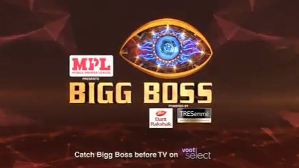 Bigg Boss 14's Talent Manager Dies After A Major Accident