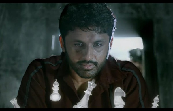 Also Read : Check Teaser Is Out: Nithiin Plays An Intriguing And Exceptional Chess Player In The Thriller!