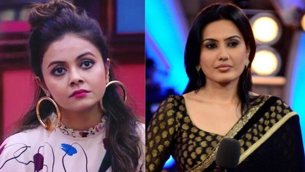 Kamya Punjabi Takes A Dig At Sonali Phogat After She Expressed Her Feelings For Aly Goni In Bigg Boss 14