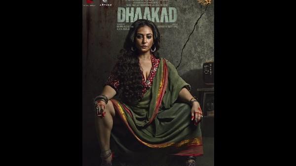 divya-dutta-dhaakad